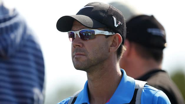 Ricky Ponting has no regrets about retiring from cricket