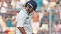 If I were Sachin Tendulkar, I would retire: Sourav Ganguly