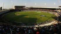 Ranji Trophy 2012: Parvez Rasool and Manik Gupta pick five wickets each as Jammu and Kashmir beat Kerala