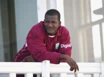 West Indies disappointed despite T20 win, says Darren Sammy