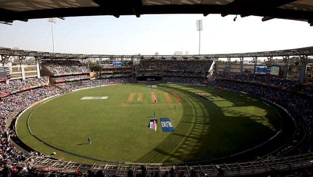 Ranji Trophy 2012: Uttar Pradesh eye berth in knockout stage in tie against Tamil Nadu
