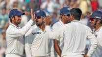 Live Cricket Score: India vs England, fourth Test match at Nagpur – Day One
