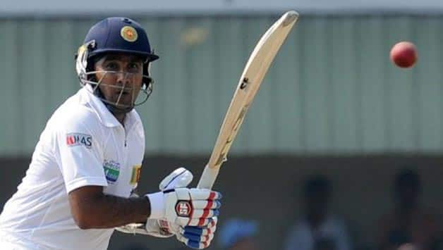 Mahela Jayawardene to quit Sri Lanka captaincy after Australia tour