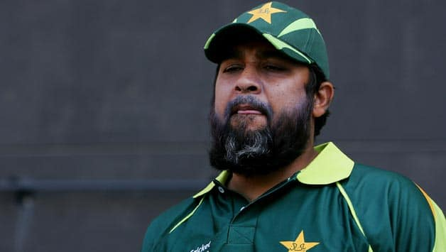 PCB wants Inzamam ul Haq to travel to South Africa as batting consultant