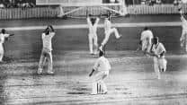 West Indies tour of Australia 1960-61: The first-ever Tied Test