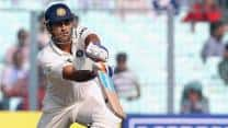 India vs England: Morning session crucial, says Piyush Chawla