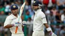 Live Cricket Score: India vs England, fourth Test match at Nagpur, Day Three – India look to rebuild further after Lunch