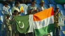 Sri Ram Sene: We will disrupt India-Pakistan T20 match at Bangalore