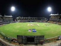 Ranji Trophy 2012: Andhra Pradesh restrict Jharkhand to 153 for six on Day One