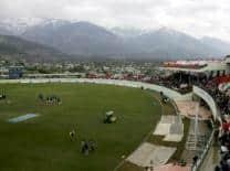 Ranji Trophy 2012: Rahul Dewan, Joginder Sharma help Haryana take first-innings lead against Uttar Pradesh