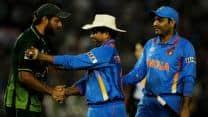 India vs Pakistan: BJP demands cancellation of cricket series