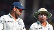 Hope Sachin Tendulkar continues to play, says MS Dhoni
