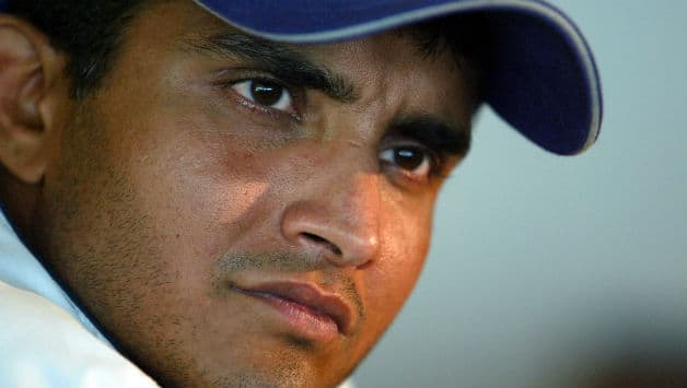 Indian cricket needs a leader — do we have one?
