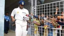 Being Sachin Tendulkar is tough: Greg Chappell
