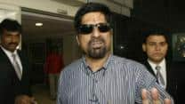 Why didn't Srikkanth speak against Dhoni's captaincy as chairman of selectors?