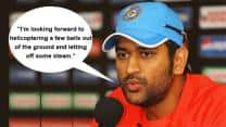 BCCI arranges for Team India to play a series against itself to regain confidence and form