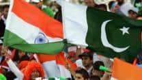 ESPN to sell advertisements for India-Pakistan series on Doordarshan