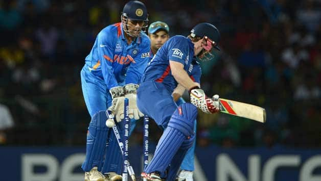Preview: India look to bounce back against England in first Twenty20 at Pune