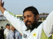 Inzamam-ul-Haq advises Shahid Afridi to enjoy his batting