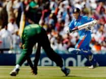 PCB awaits tickets for limited-overs series from BCCI