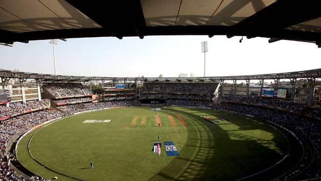 National Under-16 cricket tournament begins