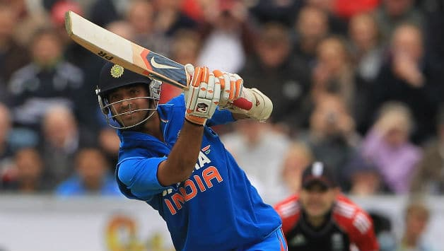 Live Cricket Score: India vs England, first T20 at Pune - England set a target of 158 for India
