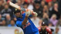 Live Cricket Score: India vs England, first T20 at Pune – England set a target of 158 for India