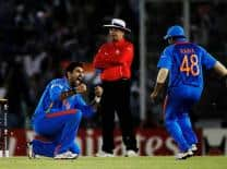 Yuvraj Singh feels win over England a morale booster ahead of Pakistan series