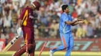 India to renew rivalry with West Indies and Sri Lanka in Tri-Nation Series