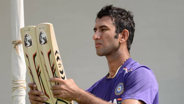 India ODI call-up likely for Cheteshwar Pujara as selectors likely to give seniors the boot