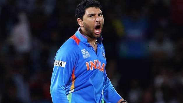 Yuvraj Singh all set to make India comeback for ODIs and T20 against Australia