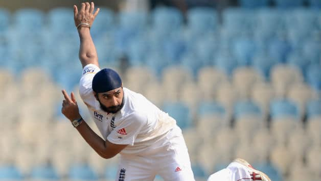 Monty Panesar cleared for participation in IPL auction
