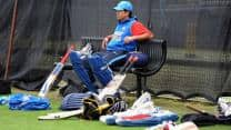 Sachin Tendulkar – the man who changed ODIs and Indian cricket forever