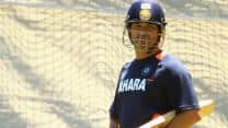 Indian cricket fraternity pays rich tribute to Sachin Tendulkar