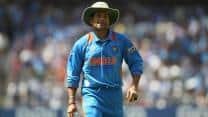 Sachin Tendulkar is India's 'Bharat Ratna': BJP