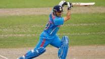 Sachin Tendulkar – A record-setting batting 'God'