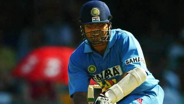 Sachin Tendulkar retirement: Time pays tribute to the Little Master