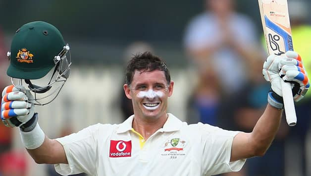 2012 Yearender: Top 10 Batsmen in Test Cricket