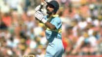 Eden Gardens to celebrate 25th anniversary of India-Pakistan ODI matches