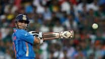 Sachin Tendulkar better batsman than Don Bradman, feels Hanif Mohammad