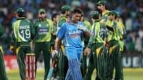 India vs Pakistan 2012: MS Dhoni feels 145 would have been a safe score in first T20 International