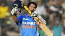 Sachin Tendulkar – soul that inspired a generation of young people