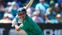 Henry Davids slams half-century as South Africa post 179 against New Zealand in third T20 match