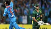Pakistan daily hails 'fascinating' India-Pakistan T20 encounter