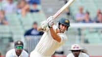 Live Cricket Score – Australia vs Sri Lanka: Second Test match at Melbourne, Day Three
