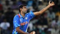 Ashwin's pause and deliver bowling action should be open to debate