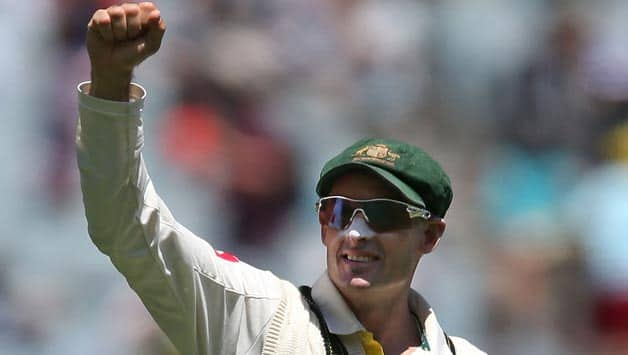 Michael Hussey to retire from international cricket after Sydney Test