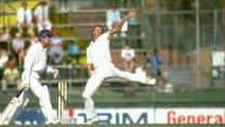 Jeff Thomson – One of the biggest fast bowling terrors in cricket history