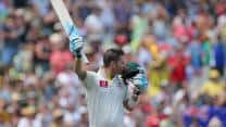 Michael Clarke: A phenomenal 2012 and with promise of lot more to come in the years ahead
