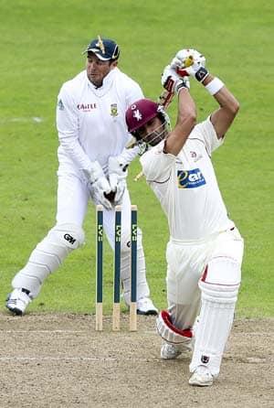 Exits of Tendulkar, Ponting, Dravid, Laxman & Brett Lee made it a poignant 2012 for cricket fans